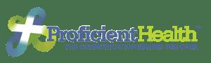 TM Full Logo withTagline_ No Background-2